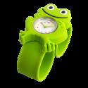 Slap watch - Funny Time Car