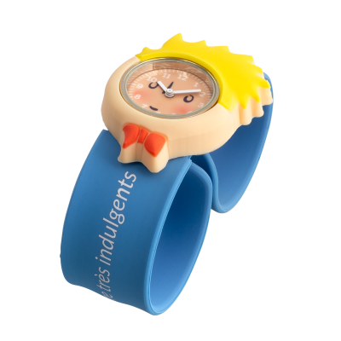 Slap-Uhr - Funny Time - Der Kleine Prinz