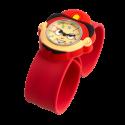 Slap watch - Funny Time Fox