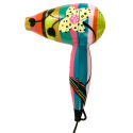 Blow Up - Sèche cheveux