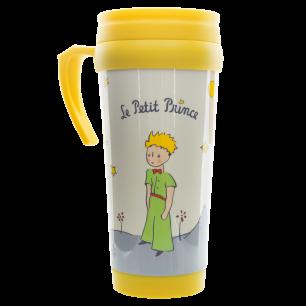 Kaffeebecher 35 cl - Starmug - Der Kleine Prinz