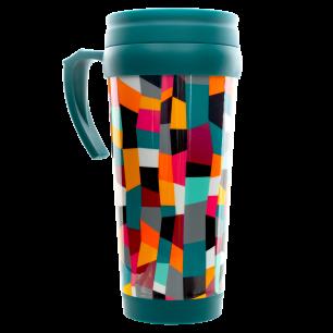 Kaffeebecher 35 cl - Starmug - Accordeon