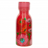 Thermoskanne - Mini Keep Cool Bottle Coquelicots