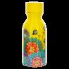Thermal flask - Mini Keep Cool Bottle Dahlia