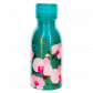 Thermal flask - Mini Keep Cool Bottle Orchid Blue