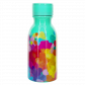 Borraccia termica - Mini Keep Cool Bottle Palette