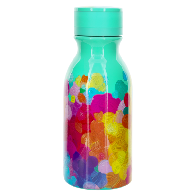 Thermoskanne - Mini Keep Cool Bottle