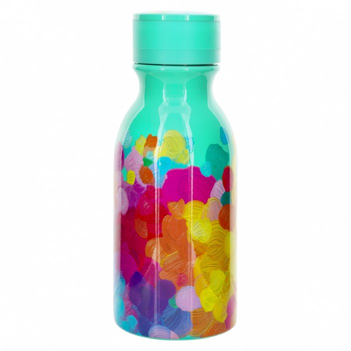 Thermal flask - Mini Keep Cool Bottle