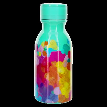 Thermal flask - Mini Keep Cool Bottle Accordeon