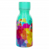 Thermal flask - Mini Keep Cool Bottle Palette