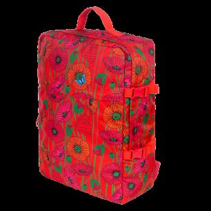 Trolley bagaglio a mano - Explorer