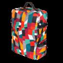 Cabin bag - Explorer Accordeon