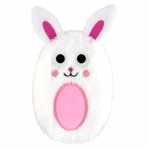 Hand warmer - Warmly - Rabbit