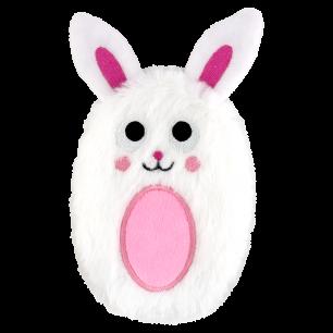 Scaldamani - Warmly - Coniglio