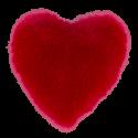 Taschenwärmer - Warmly Licorne Rose