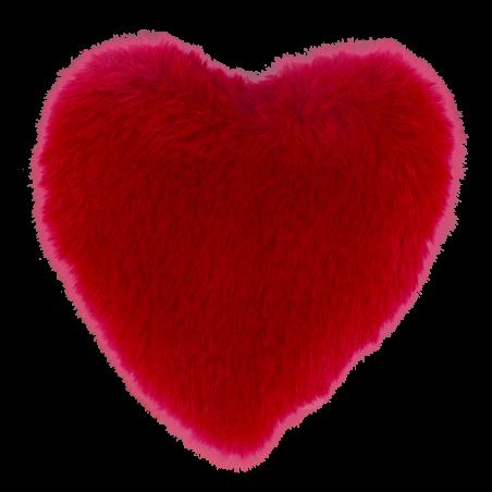 Hand warmer - Warmly Heart