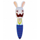 Pen - The Raving Rabbids
