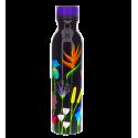 Borraccia termica - Keep Cool Bottle Coquelicots