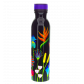 Thermal flask 75 cl - Keep Cool Bottle Cactus