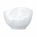 Bowl - Emotion Confident