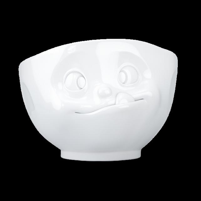 Bowl - Emotion Greedy