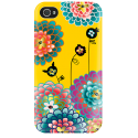 I Cover 4 - Cover per iPhone 4/4S
