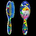 Haarbürste - Ladypop Large Erwachsene