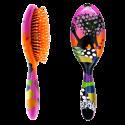 Hairbrush - Ladypop Large