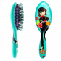 Grande brosse à cheveux - Ladypop Large