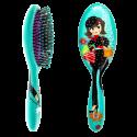 Spazzola per capelli grande - Ladypop Large