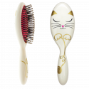 Hairbrush - Ladypop Large