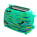 Toaster - Tart'in