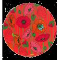 Tapis de souris - Tapiron Licorne