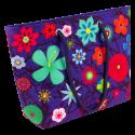 Einkaufstasche - My Daily Bag 2 Dahlia