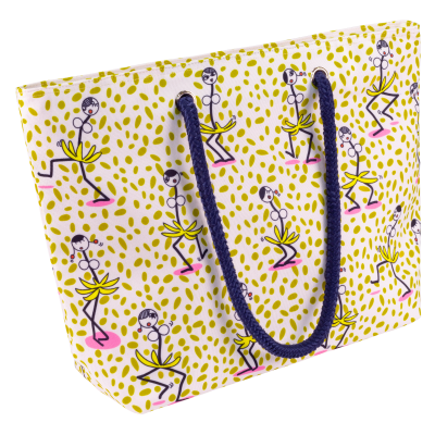 Shopping bag - My Daily Bag 2 - Joséphine