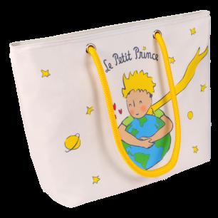 Einkaufstasche - My Daily Bag 2 - Der Kleine Prinz