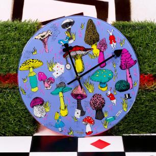 Orologio da parete - Good Time