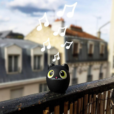 Mini cassa bluetooth - Sing song