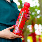 Thermal flask - Keep Cool Bottle Papilion