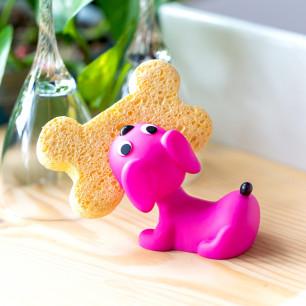 Sponge holder - Clean
