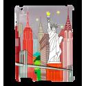 Schale für iPad 2 und iPad Retina - I Big Cover