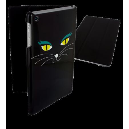I Smart Cover - Case for iPad mini 2 and 3