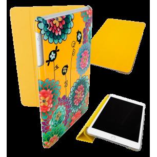 Case for iPad mini 2 and 3 - I Smart Cover