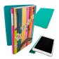 Case for iPad mini 2 and 3 - I Smart Cover