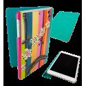 Schale für iPad mini 2 und 3 - I Smart Cover Scale