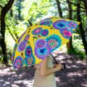 Umbrella - Rainbeau