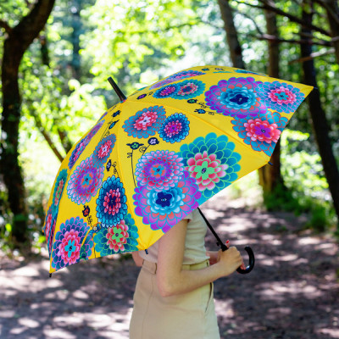 Regenschirm - Rainbeau