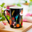 Kaffeebecher - Schluck