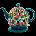 Wasserkocher - Byzance Primavera