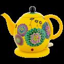 Wasserkocher - Byzance Reflet
